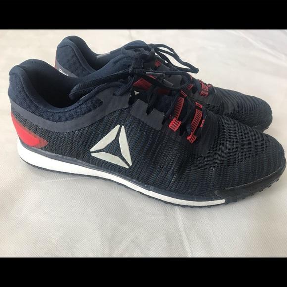 Reebok Shoes | Jj Watt Ii Tr Training
